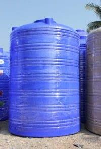 ถังเก็บน้ำตั้งพื้นแกรนิต6000ลิตรราคา