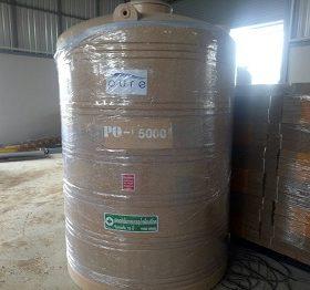 ถังน้ำ1500ลิตรราคาถูก