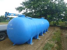 ถังเก็บน้ำขนาด10000ลิตรราคาถูก